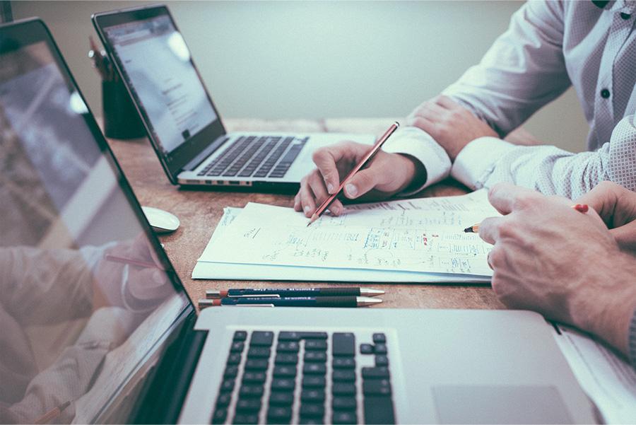 Как выбрать наиболее подходящую систему электронного документооборота для решения проблем Вашего бизнеса?